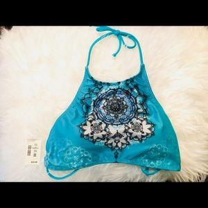 3 for 18| NWT bathing suit top